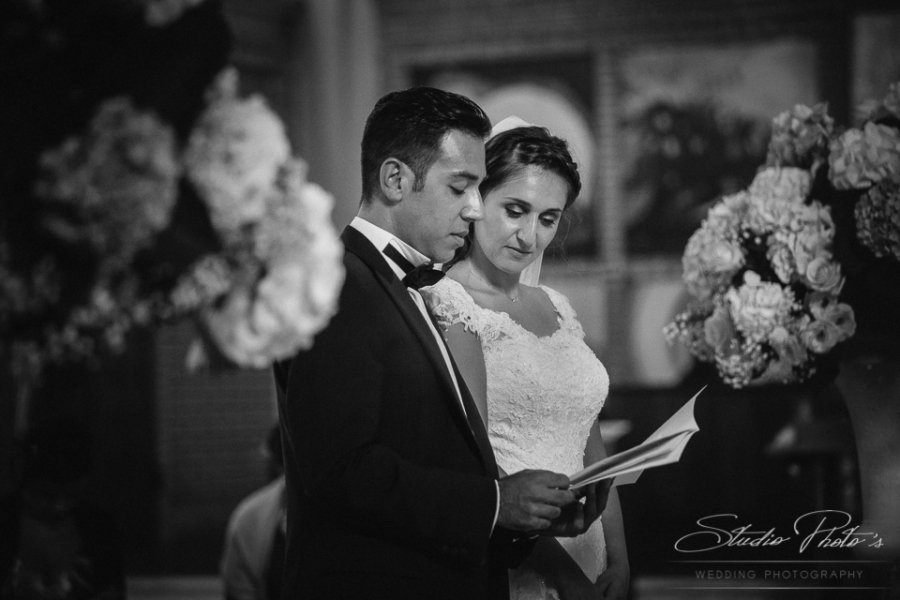 silvia_riccardo_wedding_0065