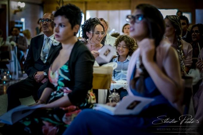 silvia_riccardo_wedding_0066