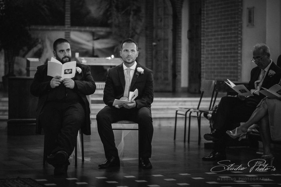 silvia_riccardo_wedding_0067