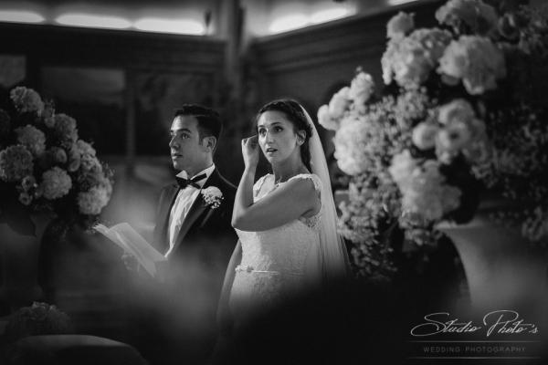 silvia_riccardo_wedding_0069