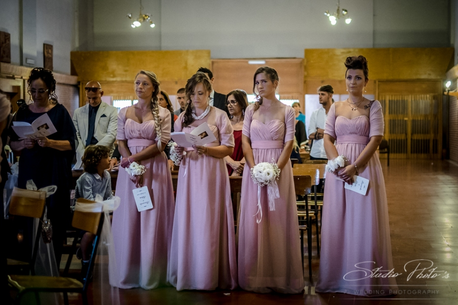 silvia_riccardo_wedding_0070
