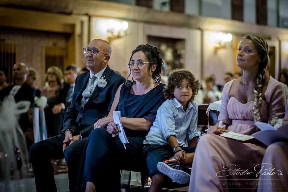 silvia_riccardo_wedding_0071