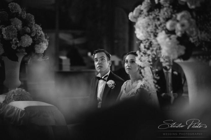 silvia_riccardo_wedding_0072