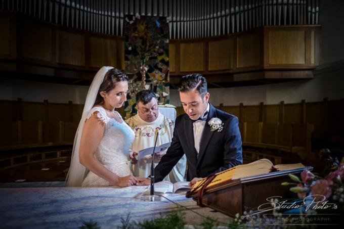 silvia_riccardo_wedding_0073