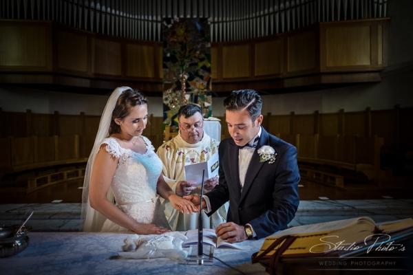 silvia_riccardo_wedding_0075