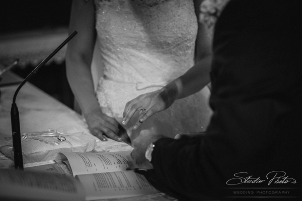 silvia_riccardo_wedding_0076