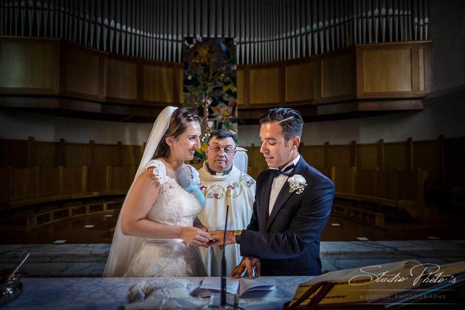 silvia_riccardo_wedding_0077