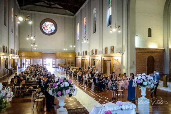 silvia_riccardo_wedding_0078