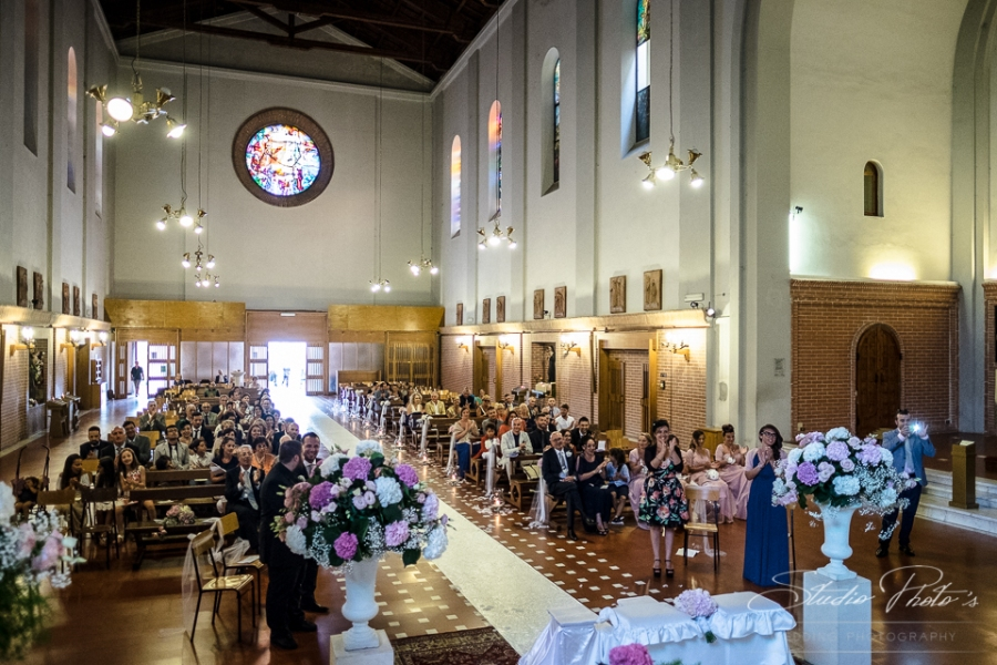 silvia_riccardo_wedding_0078