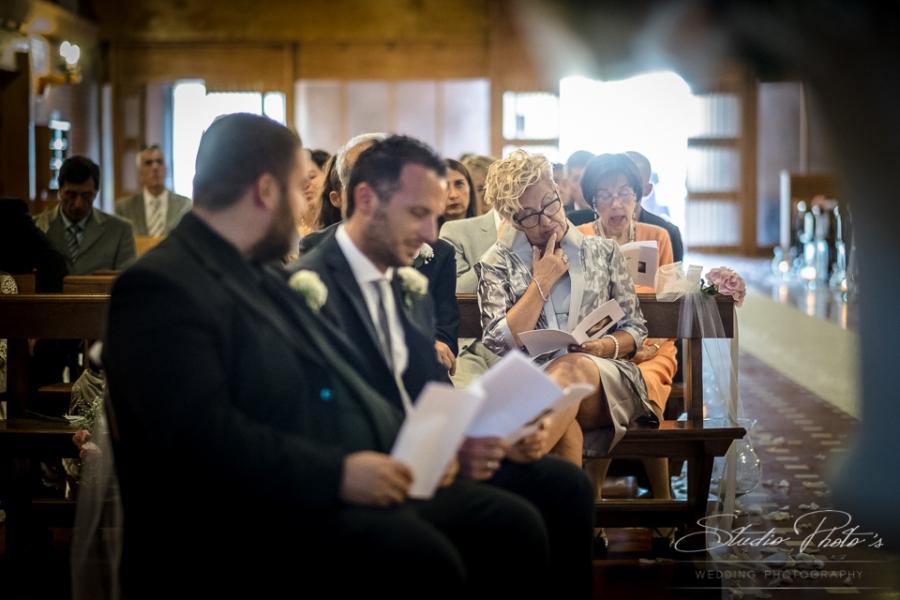 silvia_riccardo_wedding_0079