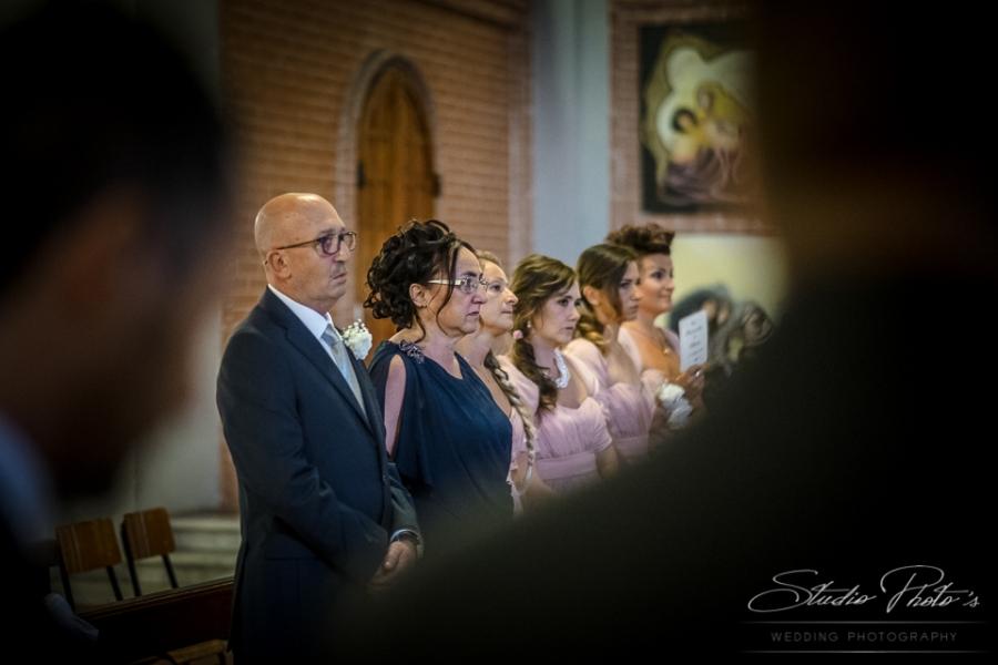 silvia_riccardo_wedding_0080