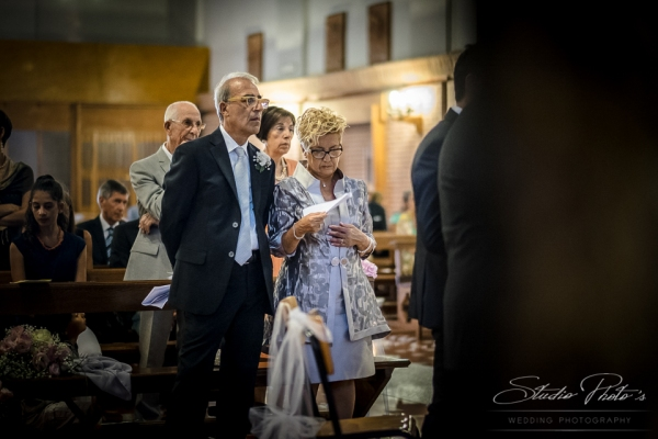 silvia_riccardo_wedding_0081