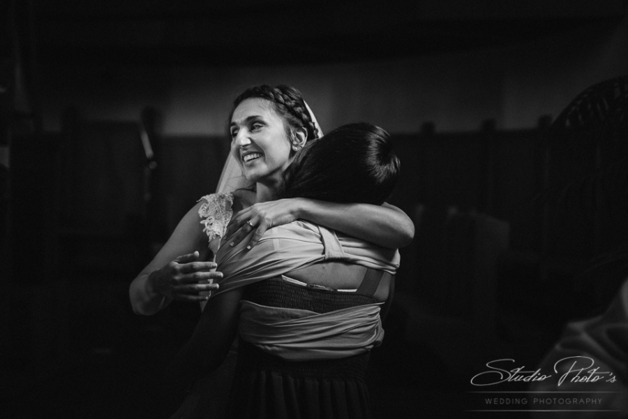 silvia_riccardo_wedding_0082