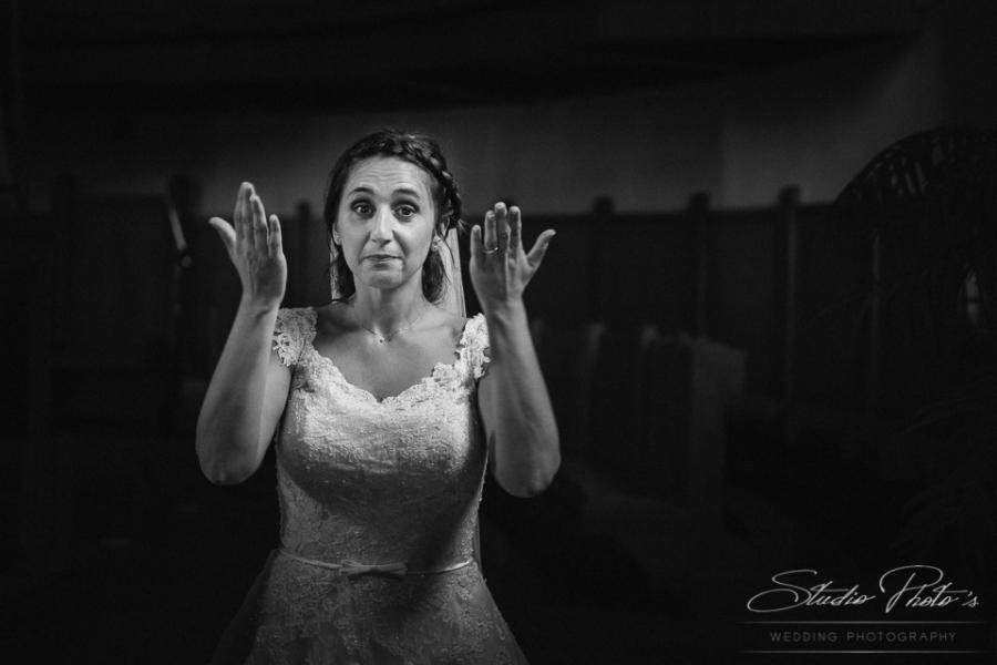 silvia_riccardo_wedding_0083