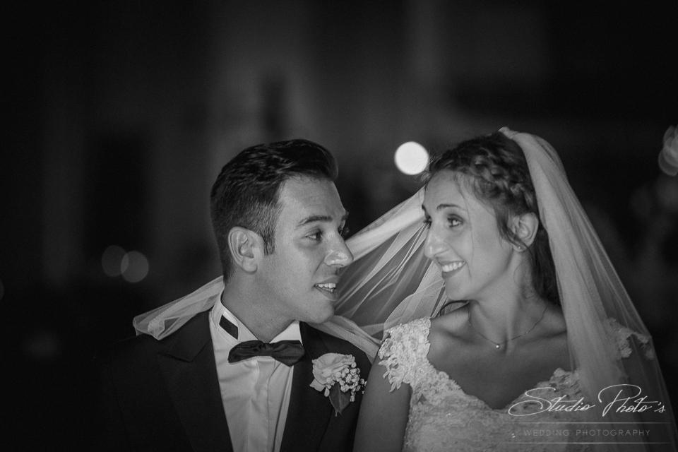 silvia_riccardo_wedding_0085