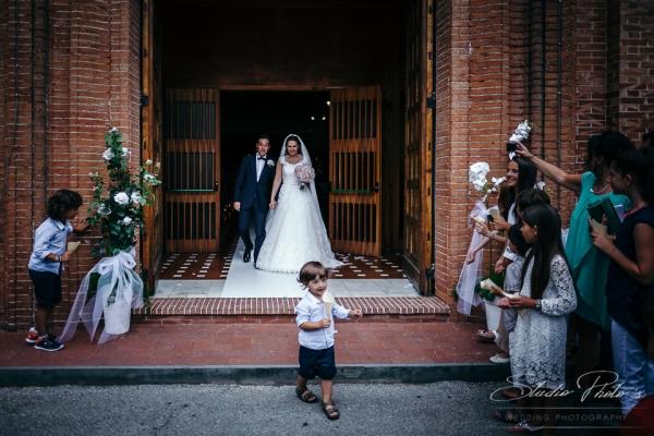 silvia_riccardo_wedding_0086