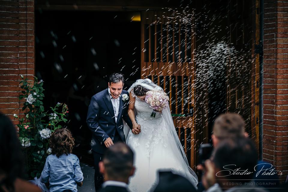 silvia_riccardo_wedding_0087