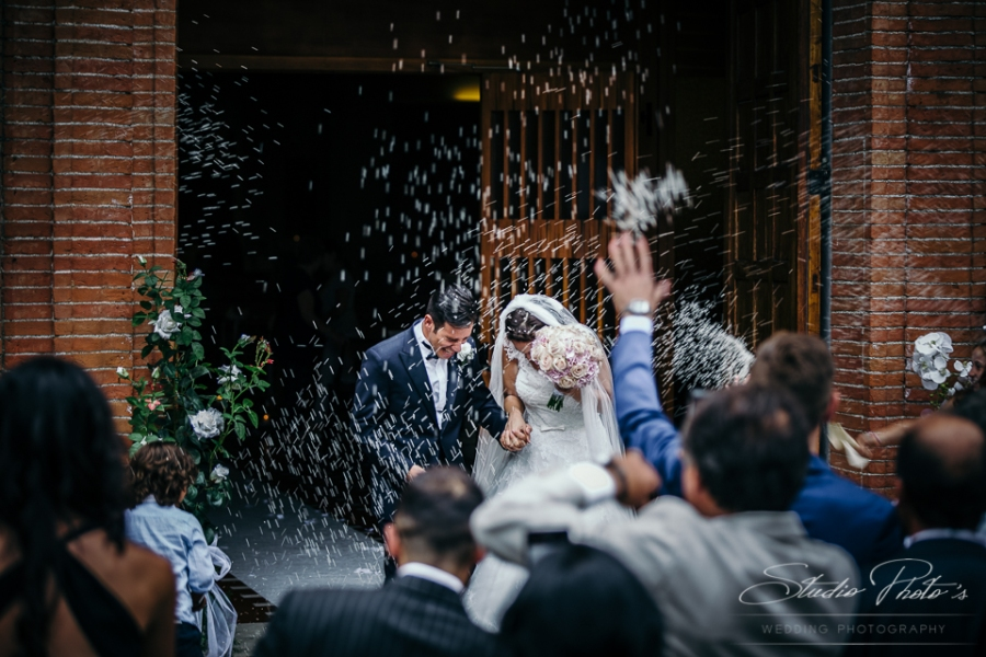 silvia_riccardo_wedding_0088