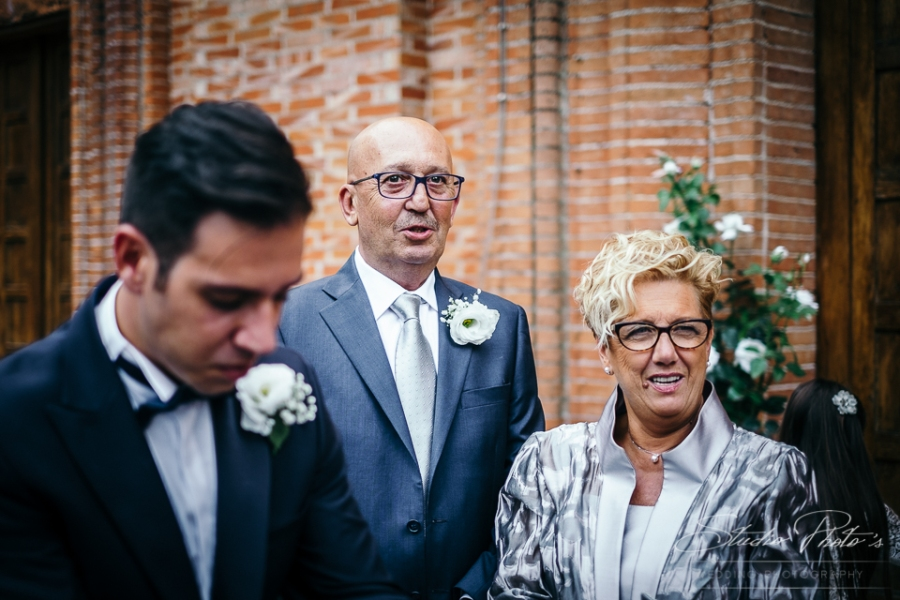 silvia_riccardo_wedding_0089