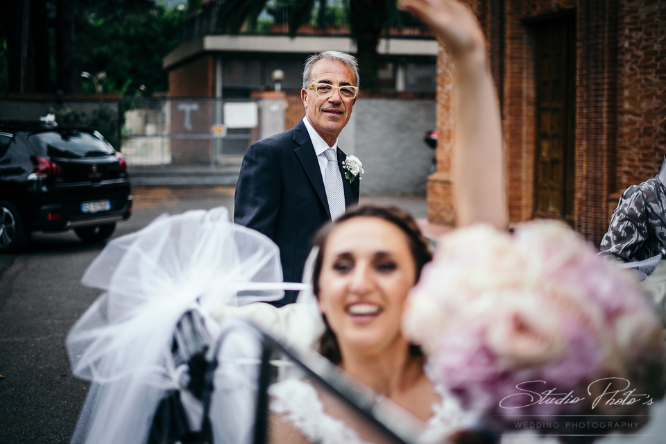 silvia_riccardo_wedding_0090