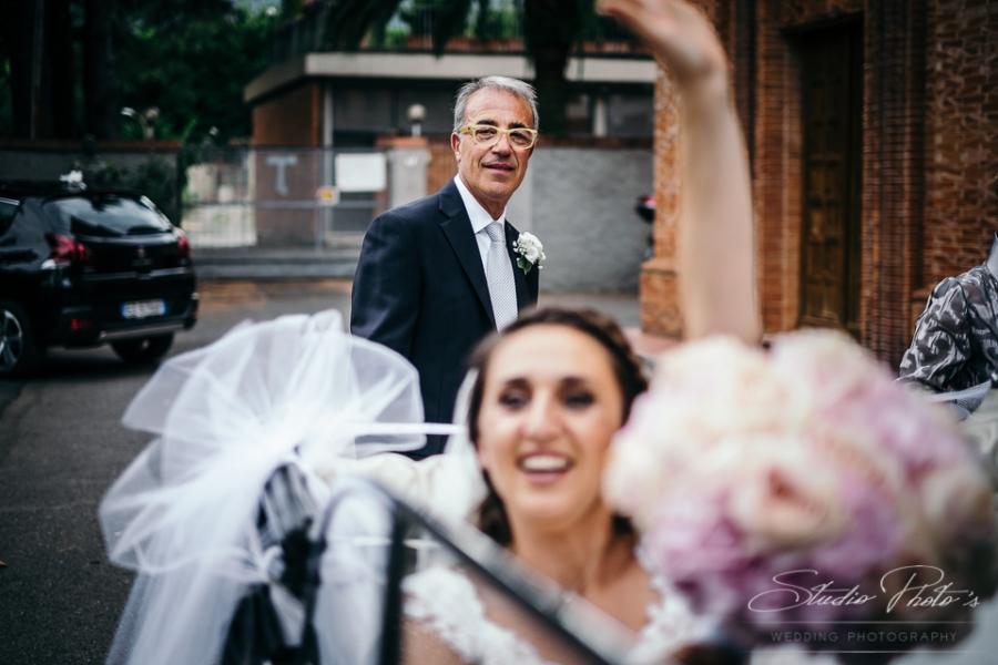 silvia_riccardo_wedding_0090