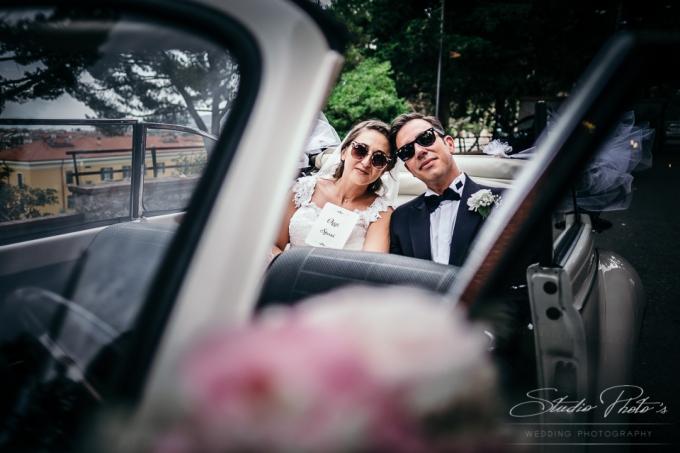 silvia_riccardo_wedding_0091