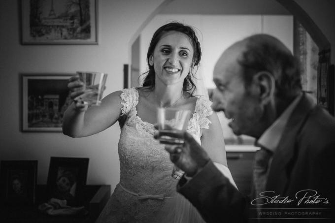 silvia_riccardo_wedding_0092