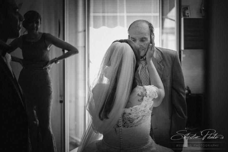 silvia_riccardo_wedding_0093