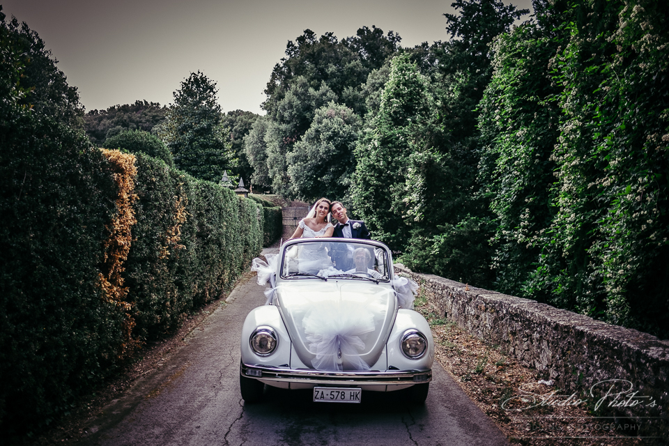 silvia_riccardo_wedding_0094