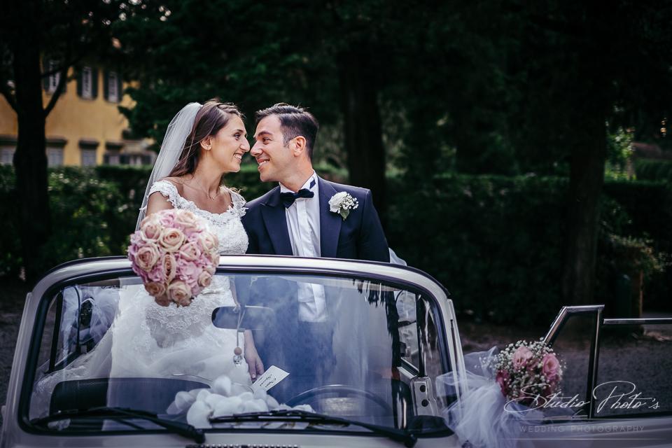 silvia_riccardo_wedding_0095