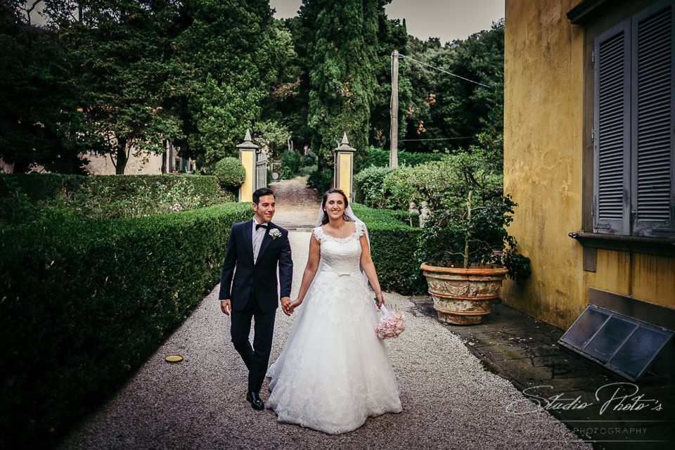 silvia_riccardo_wedding_0097