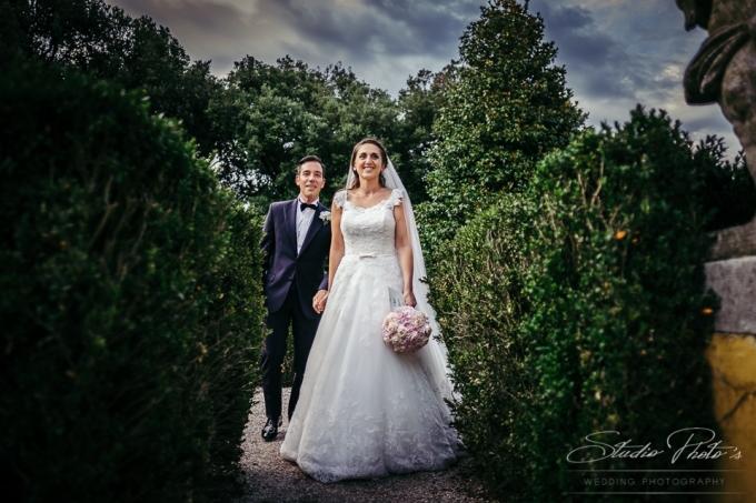 silvia_riccardo_wedding_0098