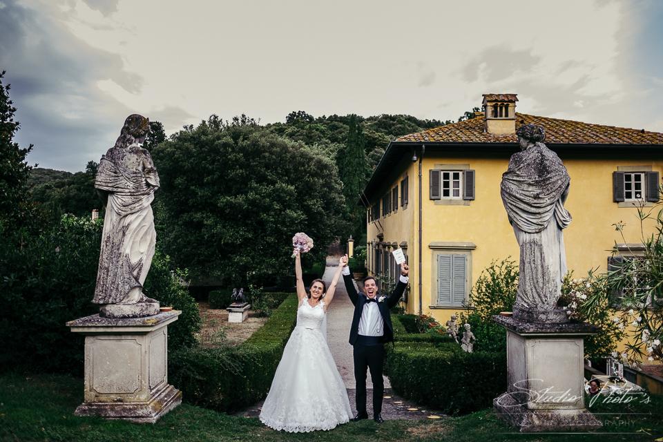 silvia_riccardo_wedding_0100