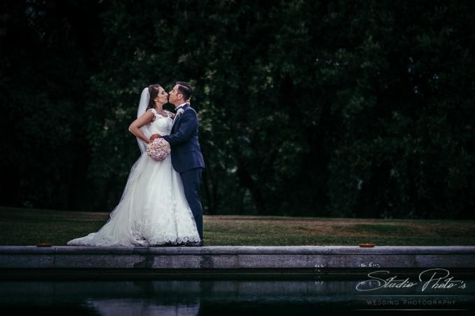 silvia_riccardo_wedding_0101