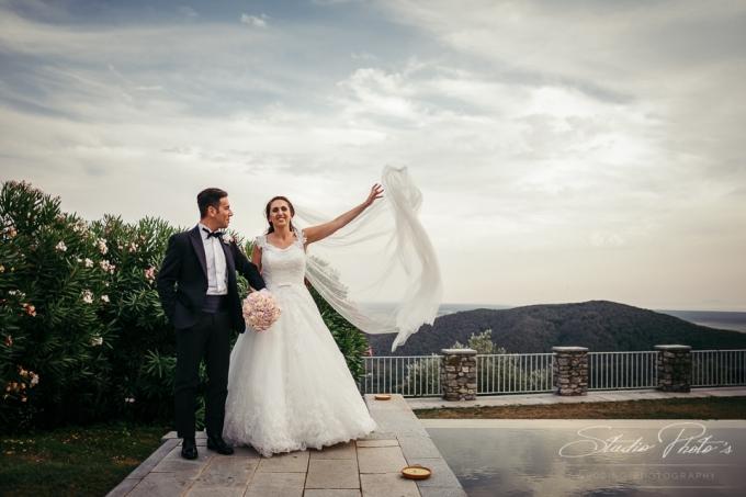 silvia_riccardo_wedding_0102