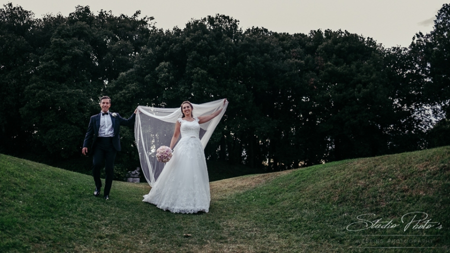 silvia_riccardo_wedding_0103