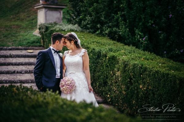 silvia_riccardo_wedding_0104