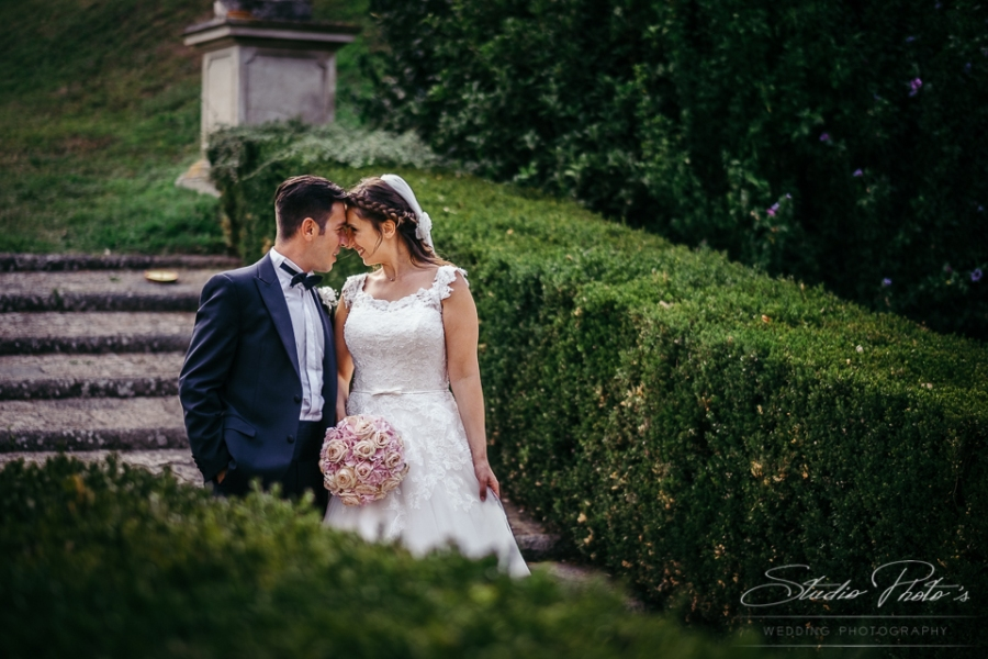 silvia_riccardo_wedding_0104