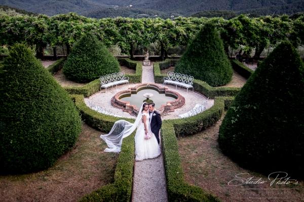 silvia_riccardo_wedding_0105