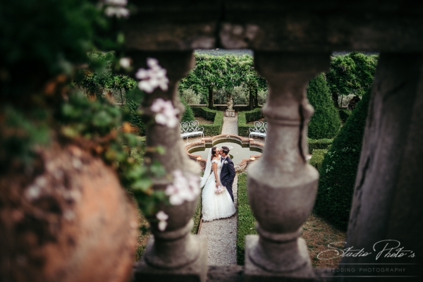 silvia_riccardo_wedding_0106