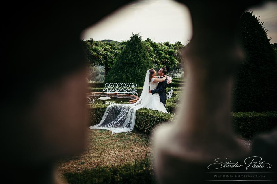 silvia_riccardo_wedding_0107