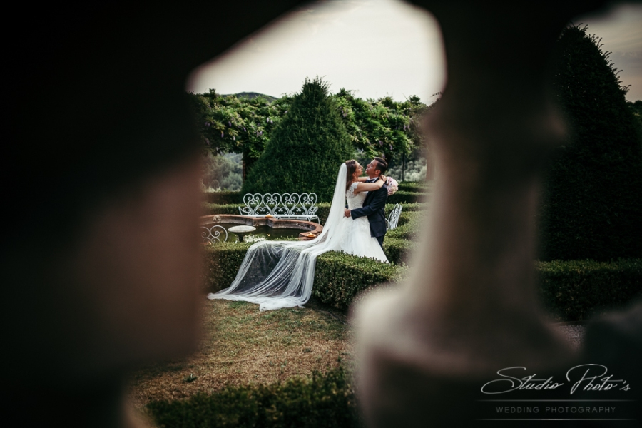 silvia_riccardo_wedding_0107