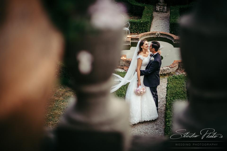 silvia_riccardo_wedding_0108