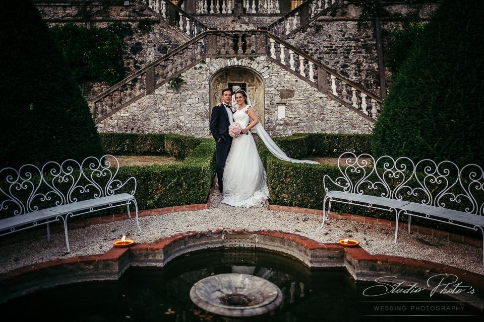silvia_riccardo_wedding_0109