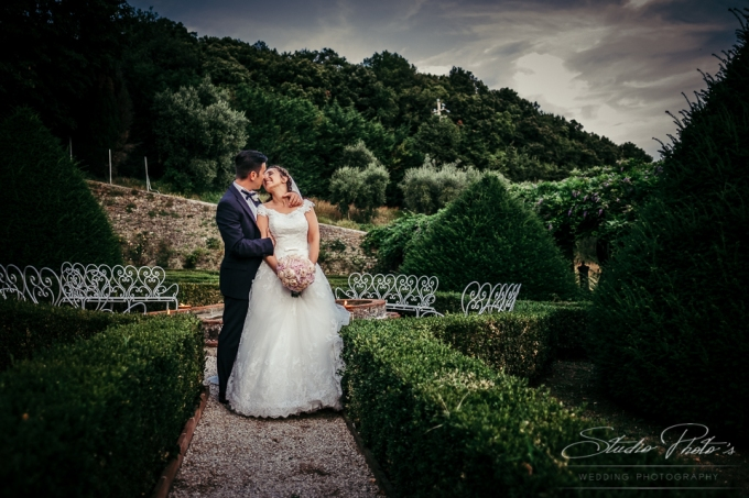 silvia_riccardo_wedding_0110