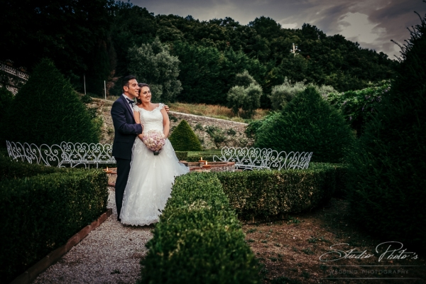 silvia_riccardo_wedding_0111