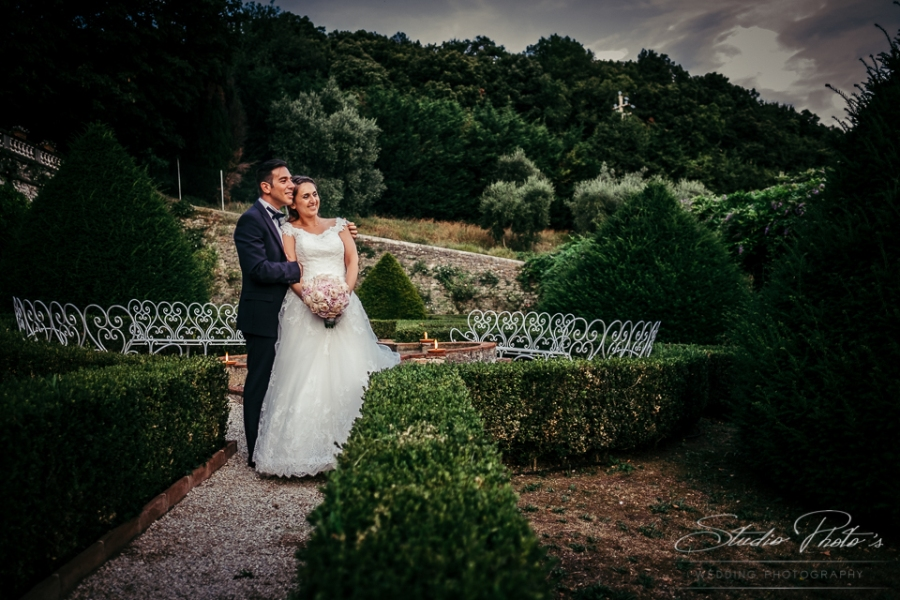 silvia_riccardo_wedding_0111