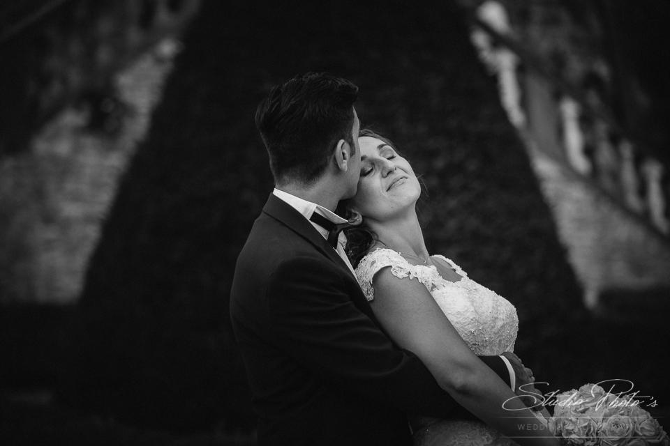 silvia_riccardo_wedding_0112