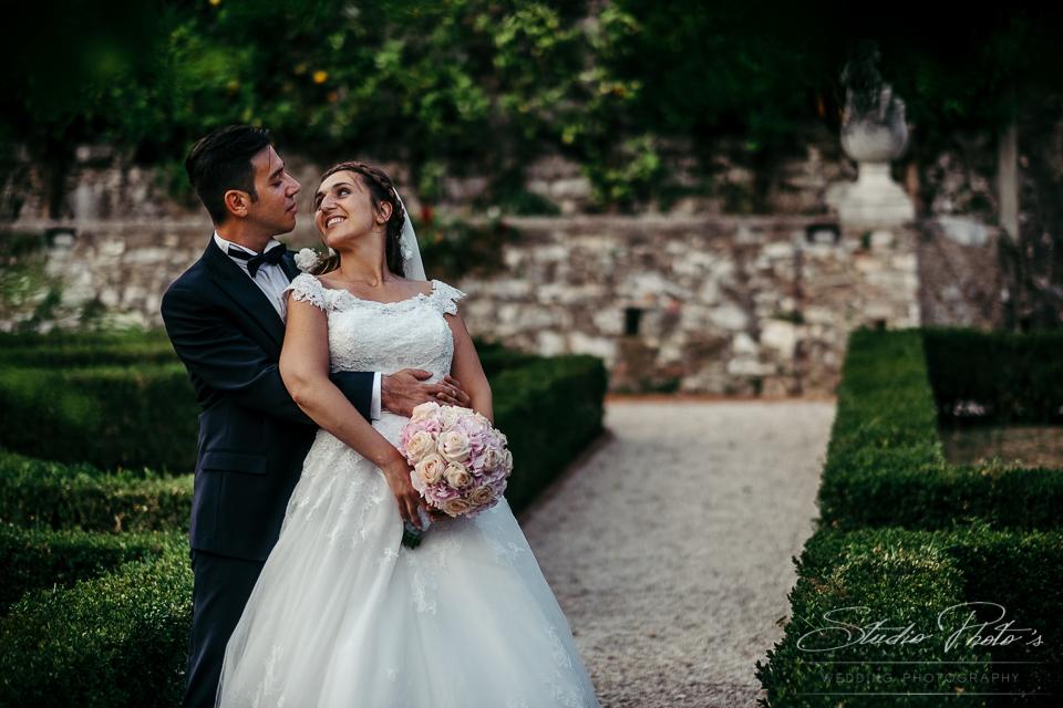 silvia_riccardo_wedding_0113