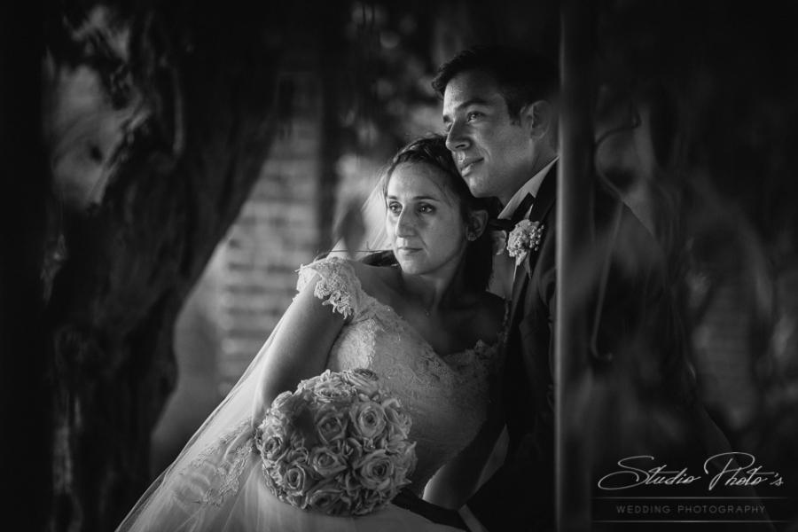 silvia_riccardo_wedding_0114